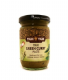 JAR Tiger Tiger Thai Green Curry Paste (Gluten Free)